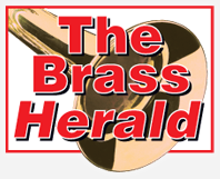 The Brass Herald