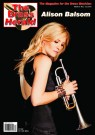 Brass Herald Issue 63